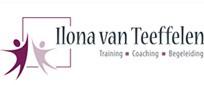 Ilona van Teeffelen
