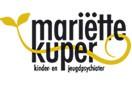 Mariëtte Kuper