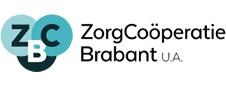 Zorgcoöperatie Brabant