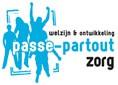 Passe-Partout Zorg